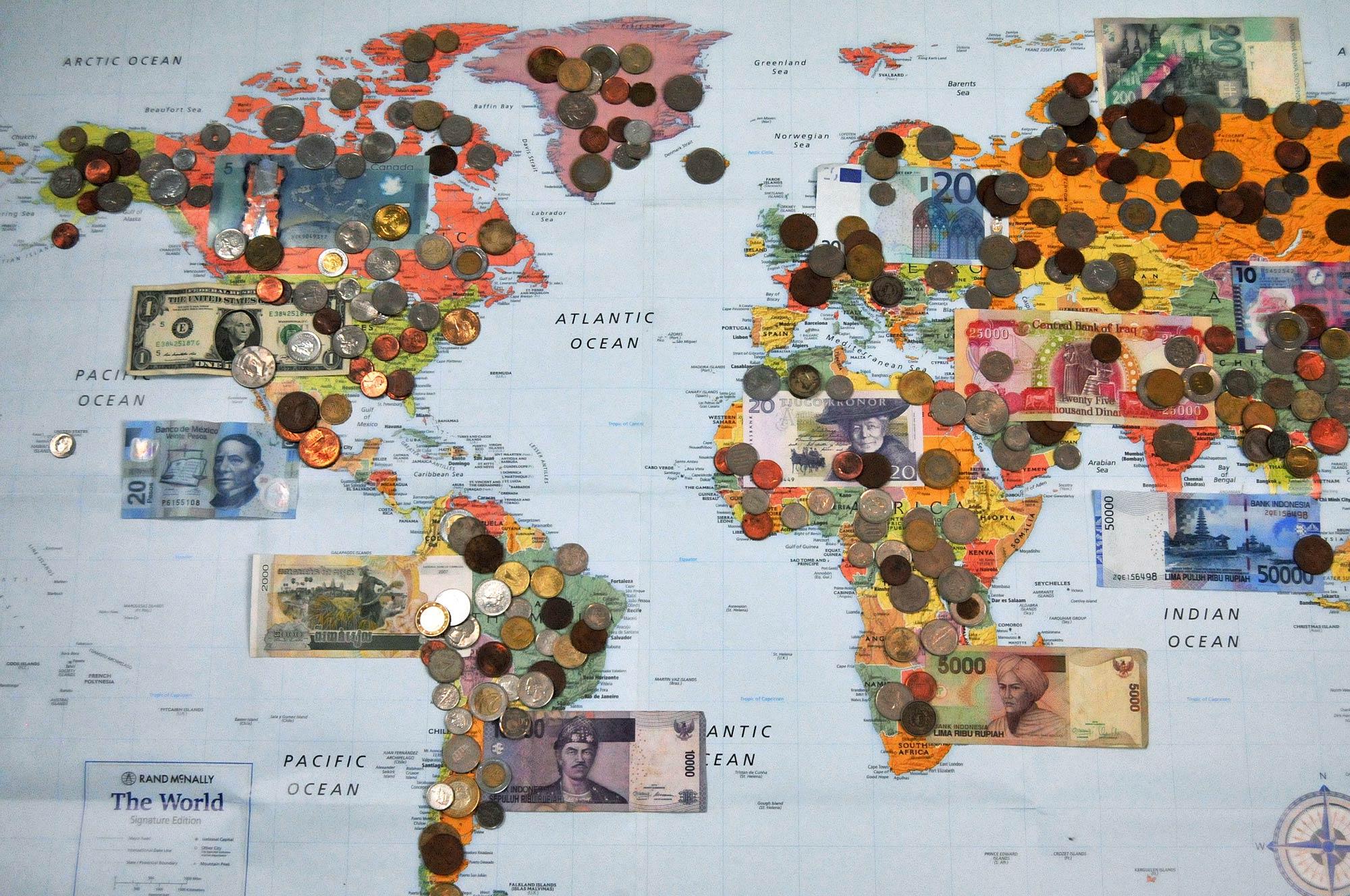 john-strohmeyer-houston-lawyer-world-map-currency