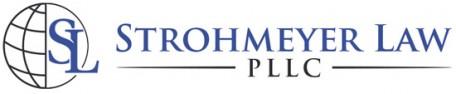 Strohmeyer Law PLLC