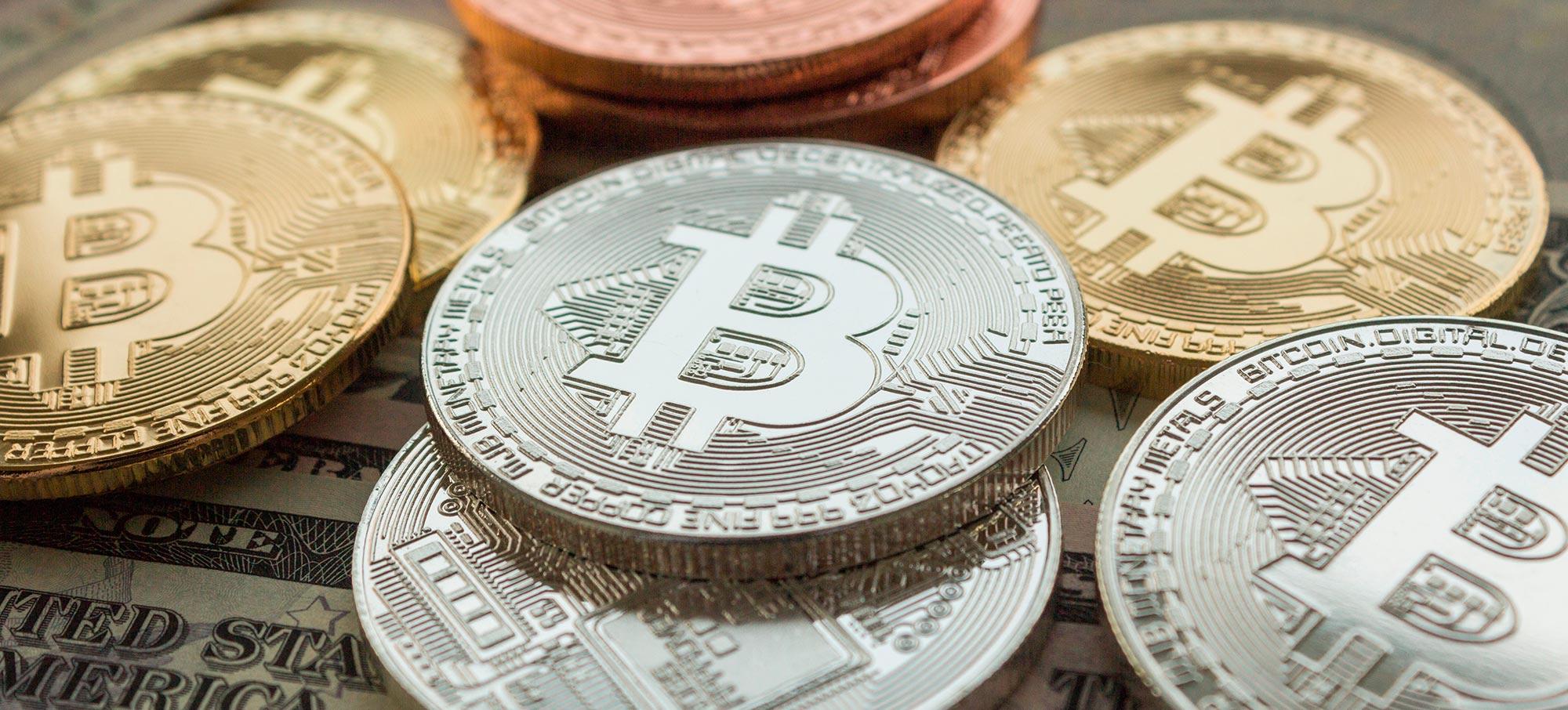 strohmeyer-law-houston-bitcoin-lawyer-2