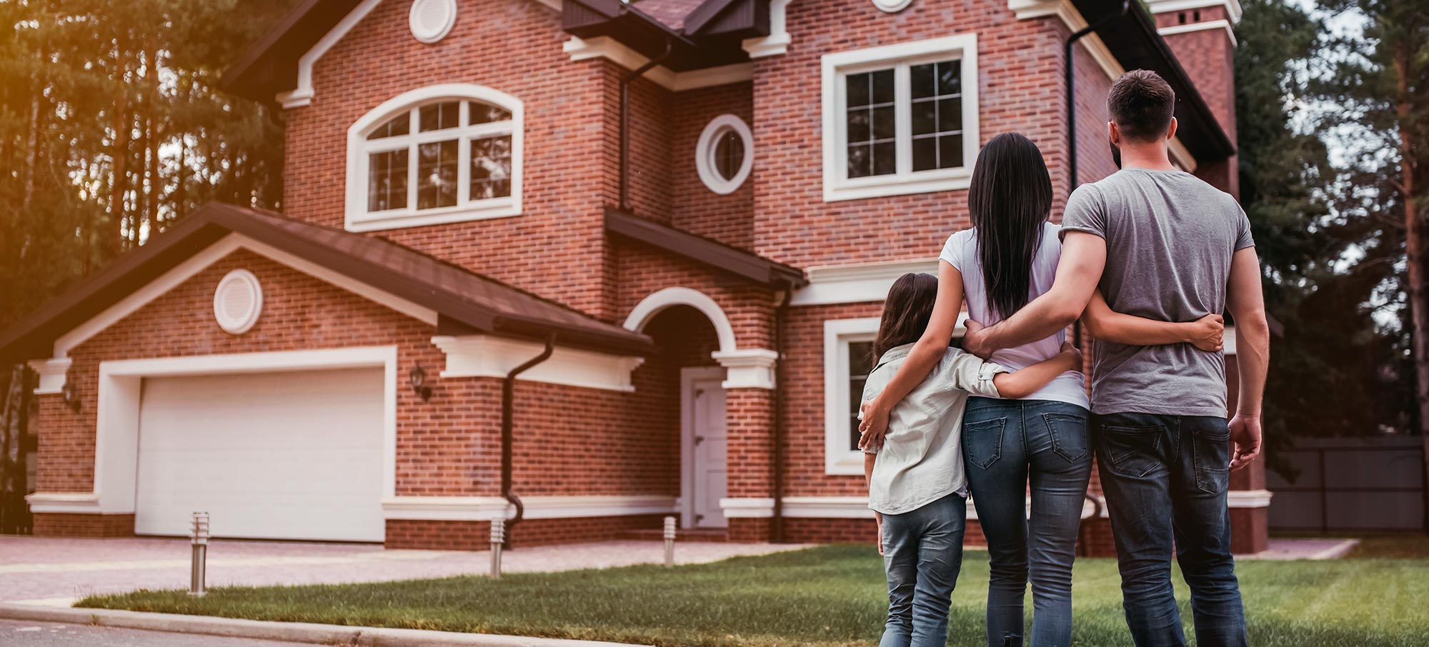 strohmeyer-law-texas-houston-estate-planning-5