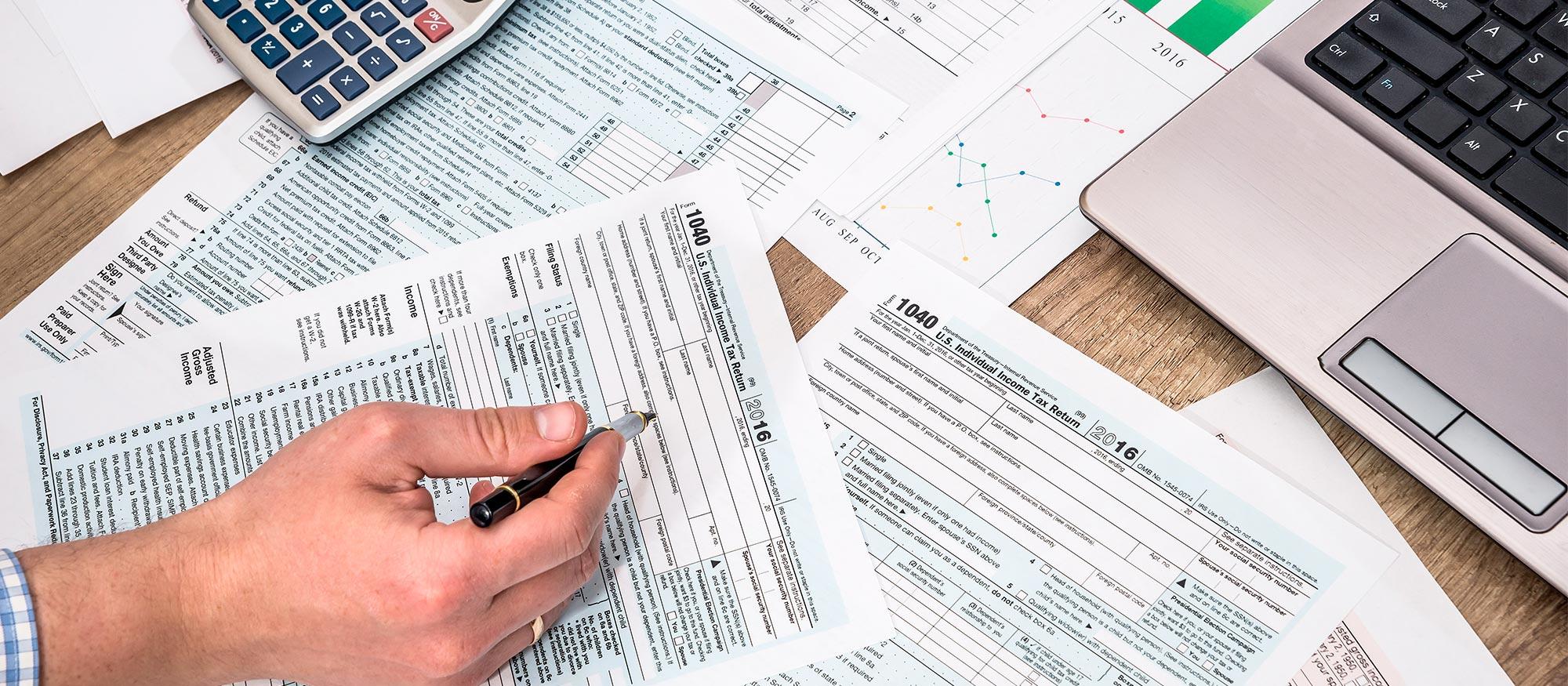 strohmeyer-law-texas-houston-lawyer-tax-return