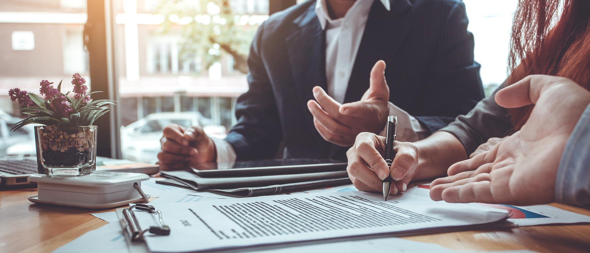 strohmeyer-law-texas-houston-lawyer-trusts