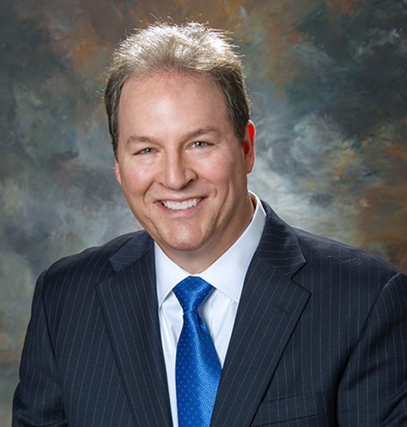 Bill C. Moody